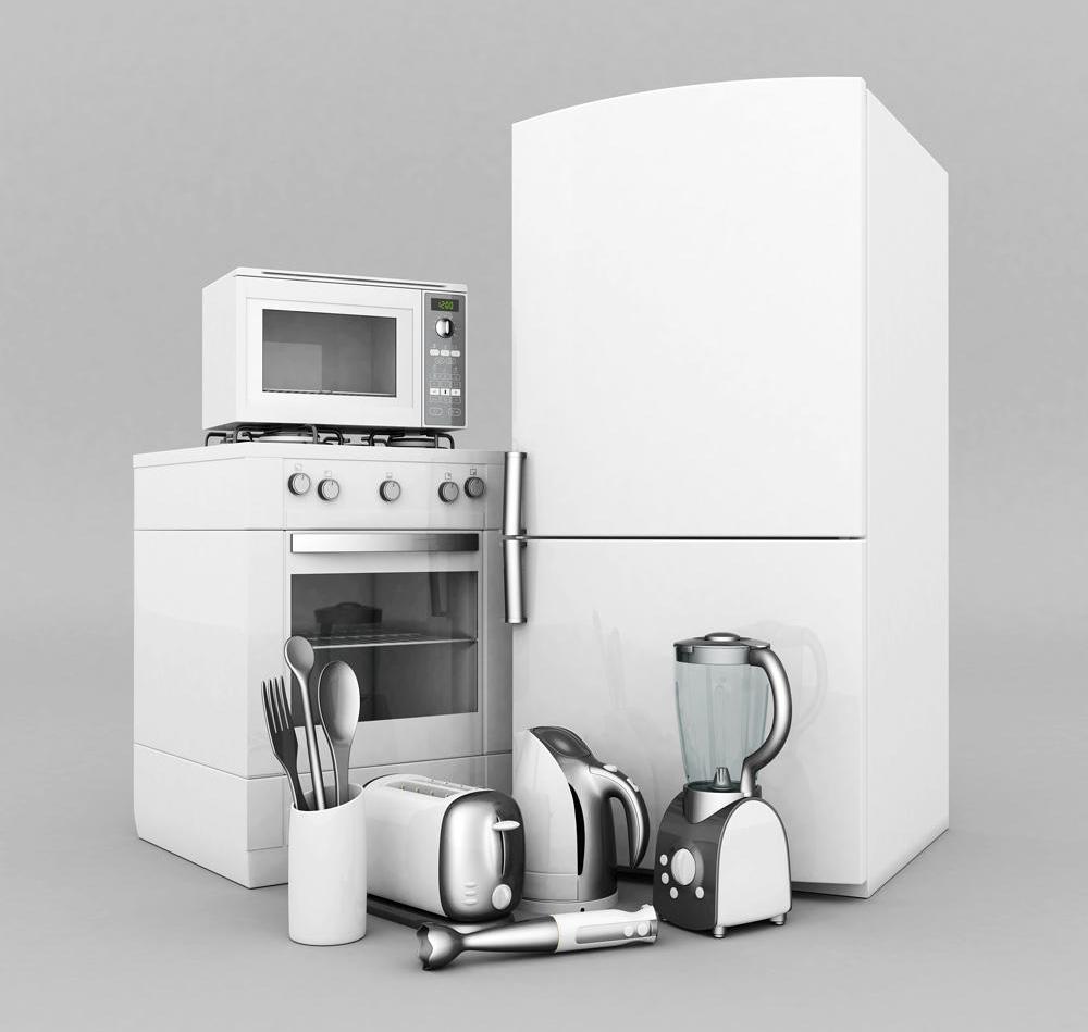 E.M.D Services Nevers – Adaptez votre maison avec le meilleur équipement
